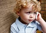 child not listening